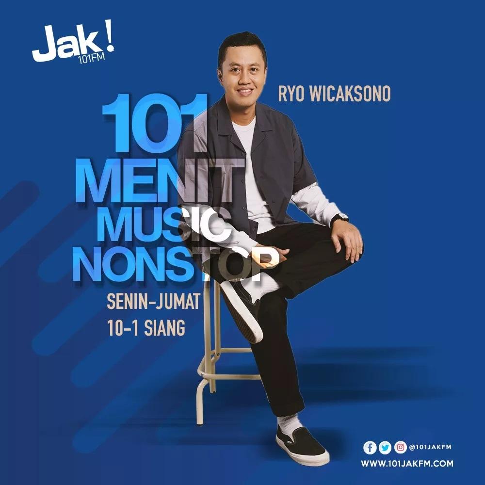 101-menit-music