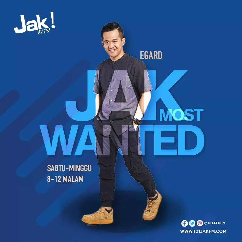 Jak-Wanted