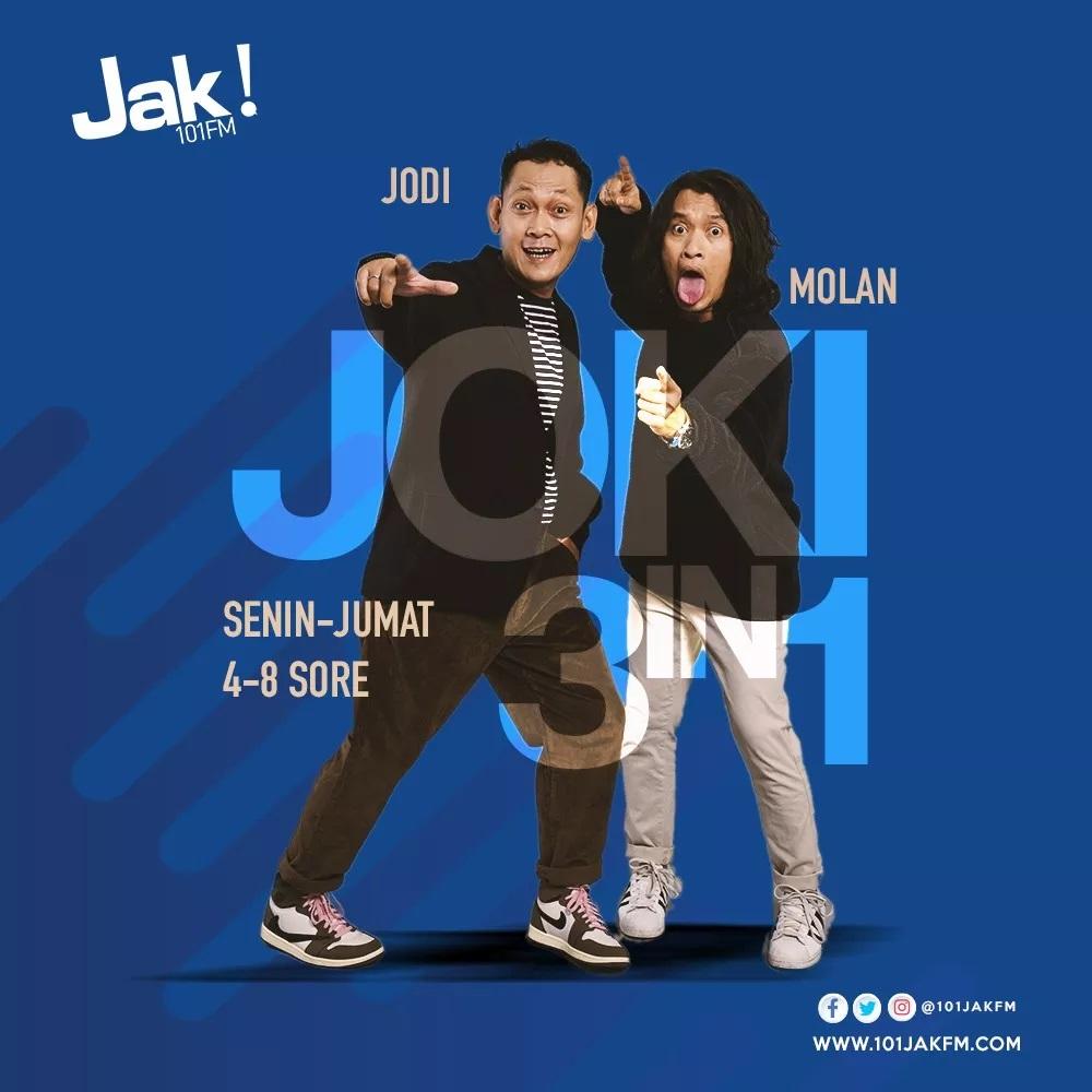 Joki-3-in-1