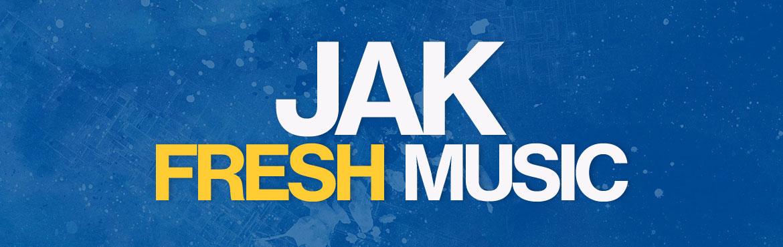JAK-FRESH-MUSIC-BANNER