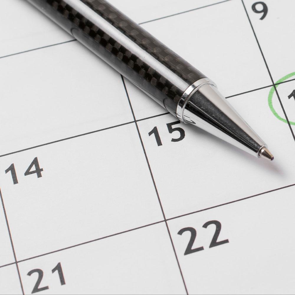 Pemerintah Hapus Cuti Bersama 24 Desember Natal dan Tahun Baru